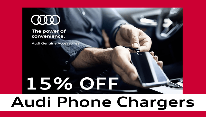 Save on Phone Chargers